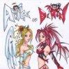 Angel---DemOn