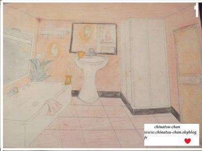 dessiner ma salle de bain : hotelfrance24.com - Dessiner Ma Salle De Bain