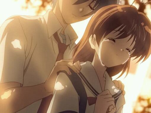 Quel est le plus beau couple ??