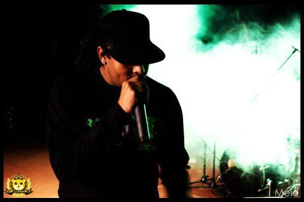 W.S.974 / Deejay_Skun--DeeJay-SKun-_Feat_Delta_-Si-Ou-Veut-Lee_-Vrs_Maxi_2013_ (2012)