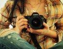 Photo de bibouche13