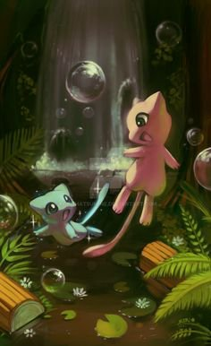 Tenues à inspiration Pokémon et images Pokémon