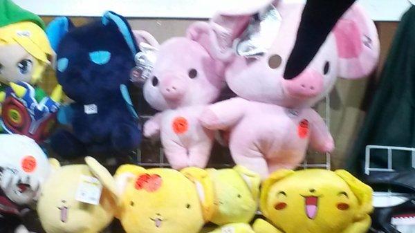 Japan Expo Sud 2017 partie 3