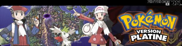 Bêtises dans Pokémon