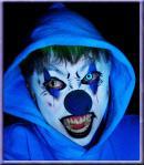 Photo de scary14-08