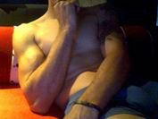 skype : handsome20207  gratuie