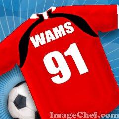Blog de wams91940