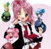 Manga-anime-62