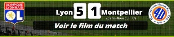 Infos du Lundi 20 Octobre 2014.