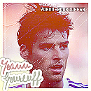 Photo de Yoann-Gourcuff69