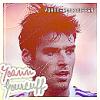 Yoann-Gourcuff69