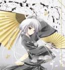 Photo de manga-LOVE-manga-LOVE