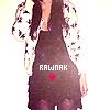 Photo de Rawnak-music