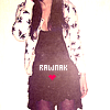 Rawnak-music