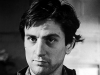 :: Fiche acteur et realisateur :: Robert De Niro