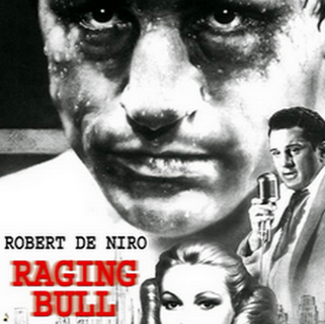 :: Fiche Film :: Raging Bull