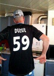 Call Me Dudul