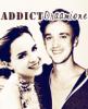 Addict-Draamione