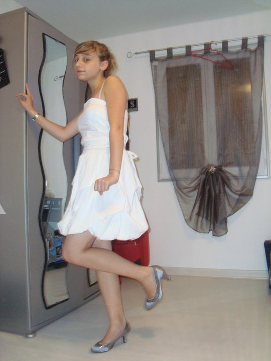 Catharina <3