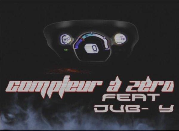 Simsir' 01 / Compteur a Zero (2012)