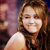 ................................................................................................................................................................................................................................................................ Miley    ♫
