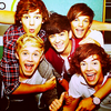 ................................................................................................................................................................................................................................................................ One Direction  ♫
