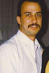 Jon Zuniga