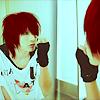 Photo de lm-c-fan