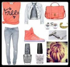 Foremost Fashion <3