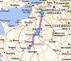 15 Mai 2011  Blois  335.481 Km