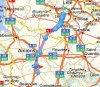 30 Avril enlogement Breteuil  96.629 Km