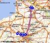 29 Juillet 2012 Mantes 178.330 Km