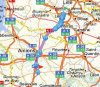 16 Juin 2013  Breteuil    96.629 Km