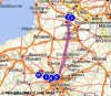 23 Juin 2013     mantes la jolie  178.330 Km revenu a Breteuil