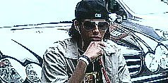 adam-1992
