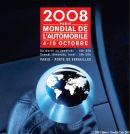 Photo de Mondial-Paris-2008