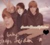 xx-JustinBieber24-xx