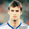 Go-Soccer
