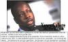 Wyclef Jean & Busta Rhymes pris dans une fusillade en Haïti !