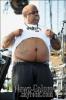 """Présent au Festival de Coachella , où il a interprété plusieurs de ces titres avec son groupe , Cee lo Green l'interprète de """"Fuck You"""" a dévoilé ce qu'il n'aurait jamais dû dévoilé ..."""