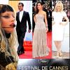 64ème Festival de Cannes 2011 !