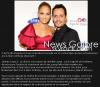 Jennifer Lopez & Marc Anthony : It's OVER ! C'est fini ! Ils divorcent !