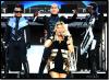 Black Eyed Peas : Des ex toxicos !