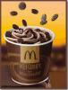 McFlurry Magnum : Un pur délice !