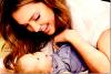 Jessica Alba : Découvrez d'autres cliché de Haven Garner, sa deuxième fille, qu'elle nous a présenté dans le magazine américain Ok!