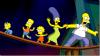Les Simpsons : Ca continue !