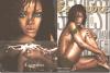 Rihanna : Elue femme la plus sexy en 2011 par le magazine Esquire !