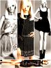 Mode : Quand H&M s'associe à Versace ça donne ça !