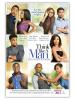 Think Like A Man, la nouvelle comédie romantique où l'on peux retrouver les plus grands et les plus beaux acteurs ! Sortie prévue aux USA en avril 2012 !
