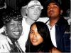 """Timbaland : """"J'étais amoureux d'Aaliyah"""""""